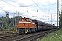 """SFT 1000900 - RAG """"801"""" 15.05.1999 - Dortmund-DerneIngo Strumberg"""