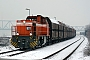 "SFT 1000900 - RBH Logistics ""801"" 25.01.2010 - Duisburg-HochfeldAlexander Leroy"