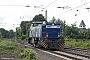 """SFT 1000900 - RBH Logistics """"801"""" 28.06.2016 - Essen, Abzweigstelle Prosper-LevinMartin Welzel"""