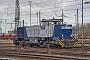 "SFT 1000900 - RBH Logistics ""801"" 13.04.2021 - Oberhausen, Rangierbahnhof WestRolf Alberts"