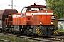"SFT 1000901 - RBH Logistics ""802"" 06.10.2010 - MoersMichael Kuschke"