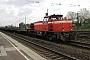 "SFT 1000901 - RBH Logistics ""802"" 09.04.2014 - Oberhausen-OsterfeldLeon Schrijvers"