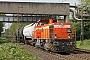 "SFT 1000901 - RBH Logistics ""802"" 24.04.2014 - BottropDominik Eimers"
