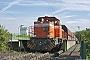 SFT 1000901 - RBH Logistics 18.05.2015 - Bottrop, Brukterer StrasseMartin Welzel