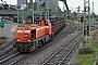 "SFT 1000901 - RBH Logistics ""802"" 24.11.2015 - BotttropRob Quaedvlieg"