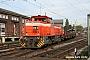 "SFT 1000902 - RBH Logistics ""803"" 28.10.2009 - GladbeckLutz Goeke"