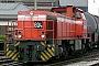 "SFT 1000903 - RBH ""804"" __.04.2005 - Gladbeck-Zweckel, TalstraßeThomas Dietrich"