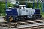 "SFT 1000903 - RBH Logistics ""804"" 21.05.2013 - Gladbeck-Zweckel, TalstraßeJörg van Essen"