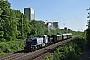 "SFT 1000903 - RBH Logistics ""804"" 25.05.2013 - WesterholtJens Grünebaum"