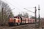 "SFT 1000904 - RBH Logistics ""805"" 23.03.2010 - Gelsenkirchen-BismarckIngmar Weidig"