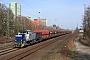 """SFT 1000904 - RBH Logistics """"805"""" 27.03.2012 - WesterholtPeter Gootzen"""