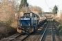 SFT 1000904 - RBH Logistics 05.02.2014 - GelsenkirchenRolf Alberts