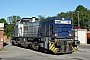 "SFT 1000904 - RBH Logistics ""805"" 16.05.2014 - MarlThomas Reyer"