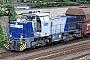 "SFT 1000904 - RBH Logistics ""805"" 10.09.2015 - Oberhausen-Osterfeld WestDietmar Lehmann"