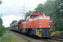 "SFT 1000905 - RBH ""806"" 27.06.2005 - GelsenkirchenDavid Fiebeck"