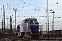 SFT 1000905 - RBH Logistics 07.01.2014 - Oberhausen, Abzweig MathildeIngmar Weidig