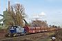 SFT 1000905 - RBH Logistics 04.02.2014 - Bottrop-WelheimLucas Ohlig