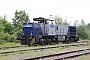 "SFT 1000905 - RBH Logistics ""806"" 04.06.2019 - Duisburg-WalsumJura Beckay"