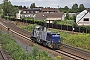 "SFT 1000905 - RBH Logistics ""806"" 26.08.2020 - VellmarChristian Klotz"