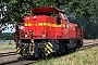 "SFT 1000906 - NE ""VII"" 08.08.2006 - Düsseldorf, HafenPatrick Böttger"