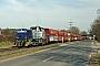 "SFT 1000913 - RBH Logistics ""807"" 27.03.2013 - Kamp-LintfortPatrick Paulsen"