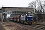 """SFT 1000913 - RBH Logistics """"807"""" 28.03.2013 - Bottrop-WelheimLucas Ohlig"""