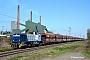 "SFT 1000913 - RBH Logistics ""807"" 11.04.2016 - Bottrop-WelheimWerner Wölke"
