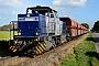 "SFT 1000913 - RBH Logistics ""807"" 24.10.2013 - Kamp-LintfortMartijn Schokker"