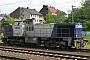 "SFT 1000913 - RBH Logistics ""807"" 09.05.2011 - Herne, BahnhofThomas Dietrich"