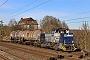 "SFT 1000913 - RBH Logistics ""807"" 15.01.2020 - VellmarChristian Klotz"