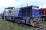 "SFT 1000917 - RBH Logistics ""811"" 26.12.2014 - Herne-WanneJörg van Essen"
