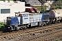"SFT 1000917 - RBH Logistics ""811"" 10.09.2015 - Oberhausen-Osterfeld WestDietmar Lehmann"