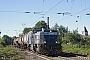 """SFT 1000917 - RBH Logistics """"811"""" 24.08.2016 - Essen, Abzweigstelle Prosper-LevinMartin Welzel"""