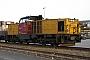 """SFT 1600017 - CargoNet """"8.717"""" 30.09.2008 - RanaHerbert Pschill"""