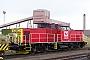 "SFT 1600017 - GBRf ""817"" 05.04.2012 - Redcar, SSIFrank Davies"