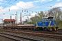 SFT 220120 - northrail 19.04.2012 - Bremen-Walle RbfTorsten Klose