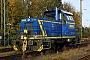 """SFT 220120 - MWB """"V 601"""" 02.11.2003 - BielefeldDietrich Bothe"""