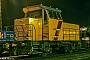 "SFT 220120 - Railion ""MK 601"" __.10.2001 - PadborgRolf Alberts"