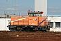 """SFT 220123 - northrail """"322 220 123"""" 27.08.2014 - Köln-Niehl, Ford-WerkeFrank Glaubitz"""
