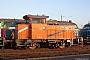 "SFT 220126 - northrail ""322 220 126"" 13.11.2014 - Moers, NIAGMartin Welzel"
