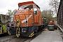 """SFT 220126 - northrail """"322 220 126"""" 23.04.2016 - Hattingen, WLHMartin Welzel"""