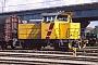 """SFT 220129 - DSB """"MK 610"""" 18.08.2000 - AalborgGunnar Meisner"""