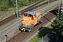 """SFT 220129 - northrail """"322 220 129"""" 06.09.2019 - Uelzen, OHEKarl Arne Richter"""