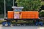 """SFT 220130 - northrail """"322 220 130"""" 22.06.2013 - Kiel-SüdJens Oelkers"""