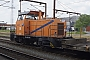 "SFT 220130 - northrail ""322 220 130"" 17.06.2021 - PadborgBruno Baumann"