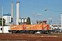 """SFT 220131 - northrail """"322 220 131"""" 27.08.2014 - Köln-Niehl, Ford-WerkeFrank Glaubitz"""