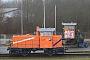 "SFT 220131 - northrail ""322 220 131"" 10.12.2013 - Kiel-Süd, NorthrailBerthold Hertzfeldt"