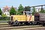 """SFT 220132 - DB Schenker """"MK 613"""" 30.05.2013 - KoldingJohn Hansen"""
