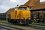 "SFT 220132 - Railion ""MK 613"" __.10.2001 - KoldingRolf Alberts"