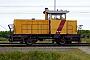 """SFT 220133 - DB Schenker """"MK 614 """" 14.06.2009 - FredericiaOlaf Stöcker"""